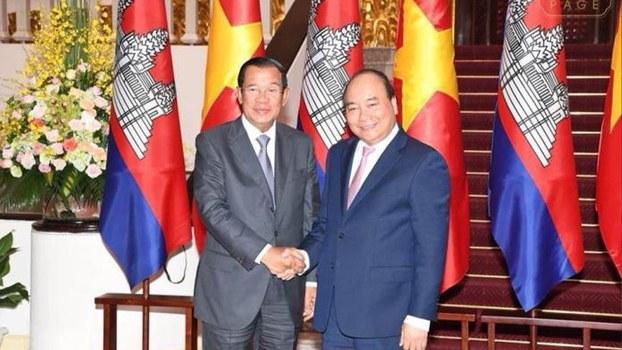 hun_sen_vietname_leader.jpg
